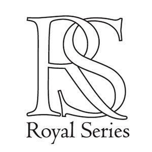 Royal Kitchenware